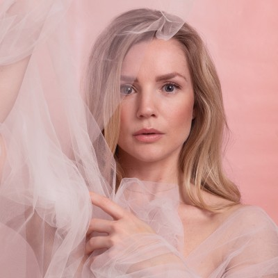 Kim-Sarah by EMKA Photography 2019